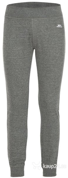 Женские спортивные брюки Trespass Emmy