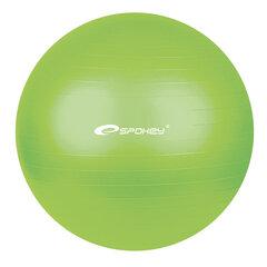 Võimlemispall Spokey Fitball, 65 cm