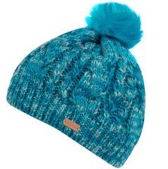 Naiste müts Regatta RWC071, helesinine