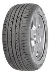 Goodyear Efficient Grip SUV 285/50R20 112 V FP hind ja info | Goodyear Efficient Grip SUV 285/50R20 112 V FP | kaup24.ee