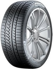 Continental ContiWinterContact TS850P 275/30R20 97 W XL