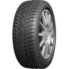 Evergreen EW66 225/40R19 93 V XL