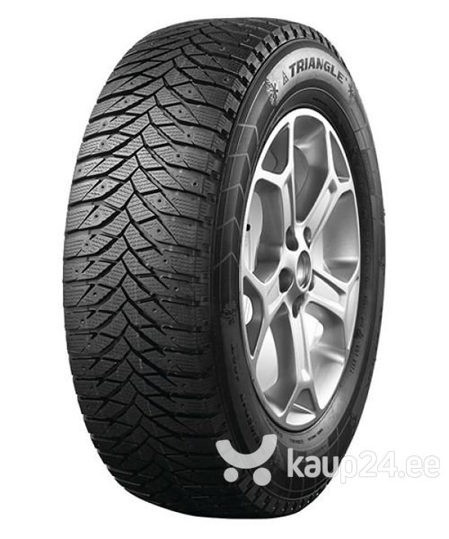 Triangle PS01 225/65R17 106 T