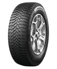 Triangle PS01 215/55R17 98 T