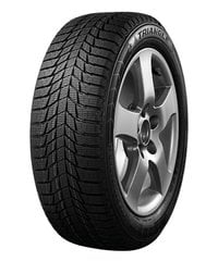 Triangle PL01 225/45R17 94 R XL