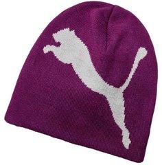 Naiste müts Puma ESS Big Cat, lilla