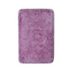 Vaip Finezja 60x100 cm, violetne