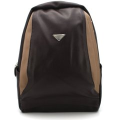 Женский рюкзак 335220R