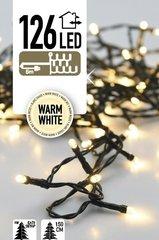 Jõuluvalgusti, 126LED