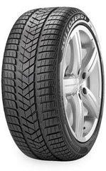 Pirelli Winter SOTTOZERO 3 225/60R18 104 H XL