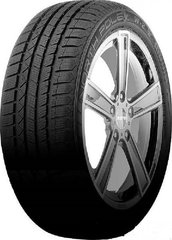 Momo W-2 North Pole 255/40R19 100 V XL W-S