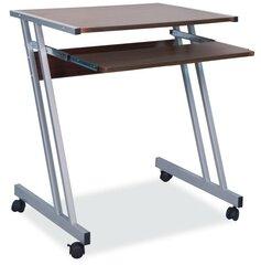 Arvutilaud B-233 hind ja info | Arvutilauad, kirjutuslauad | kaup24.ee
