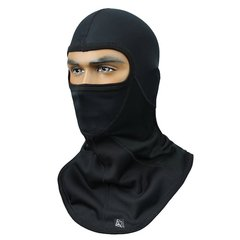 Meeste termo sukkmask Radical PRO-Extreme, must