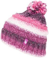 Naiste müts 4F CAD009, roosa