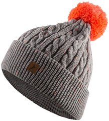 Naiste müts Outhorn CAD607, hall
