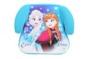 Laste auto-turvaiste Frozen, Disney Frozen