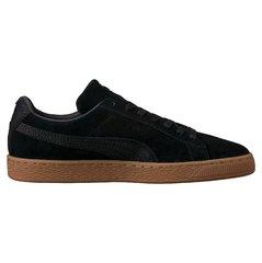Мужская спортивная обувь Puma Suede Classic Natural