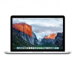 "Sülearvuti Apple MacBook Pro 13.3"" Retina (MPXR2ZE/A) INT"