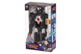 Robot, 38 cm