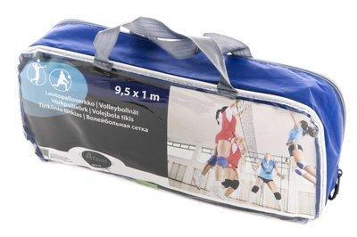 Võrkpalli võrk Atom Sports 950x100cm