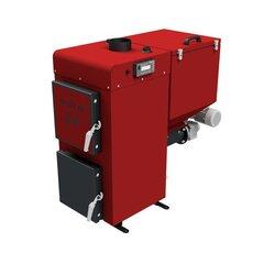 Keskküttekatel Termo-tech Herkules 5 Plus 12 kW