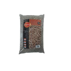 Puidugraanulid Equation Pellet 6, 15 kg