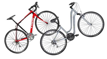 37723c89547551 Велосипеды, батуты и товары для туризма до -70% | kaup24.ee Интернет ...