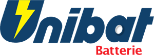 Image result for unibat logo