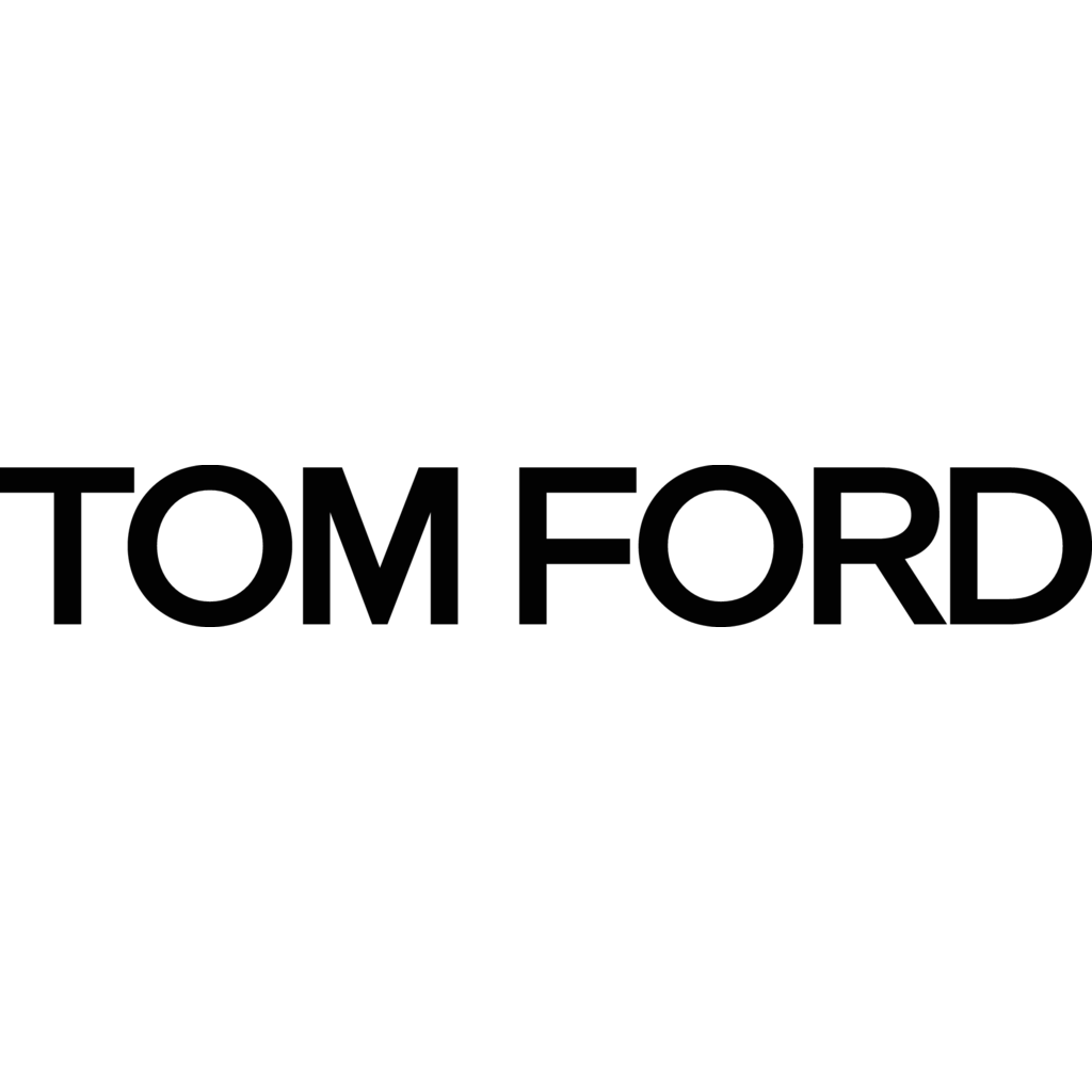 Image result for tom ford logo