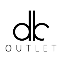 db OUTLET internetist
