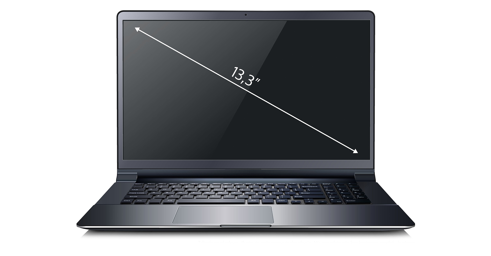 HP EliteBook 735 G5 (3UN62EA)                             13.3-tollise diagonaaliga