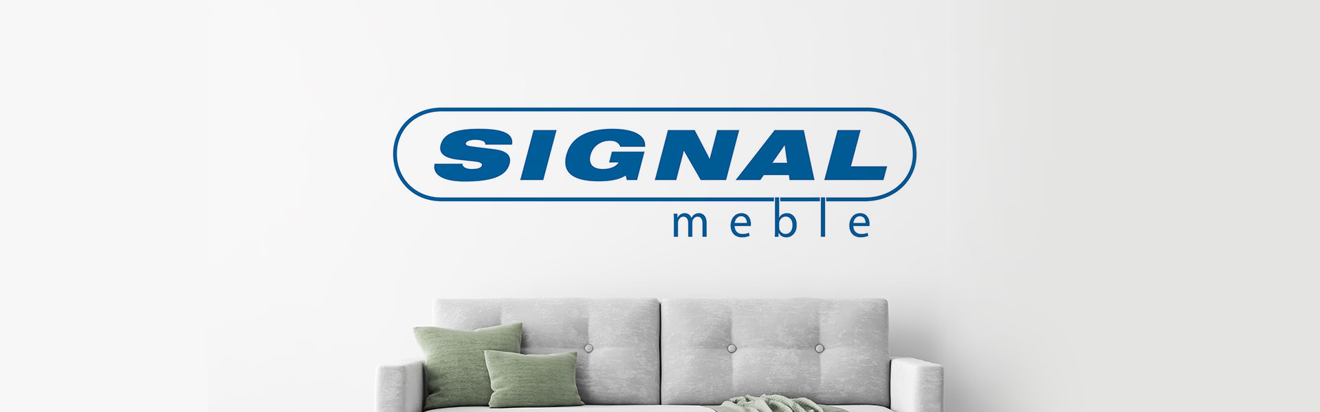 Konsool Escada C, kuldne                             Signal Meble