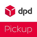 Tooted mugavalt DPD Pickup pakiautomaati