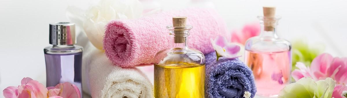 Kuidas valida parfüümi internetist?