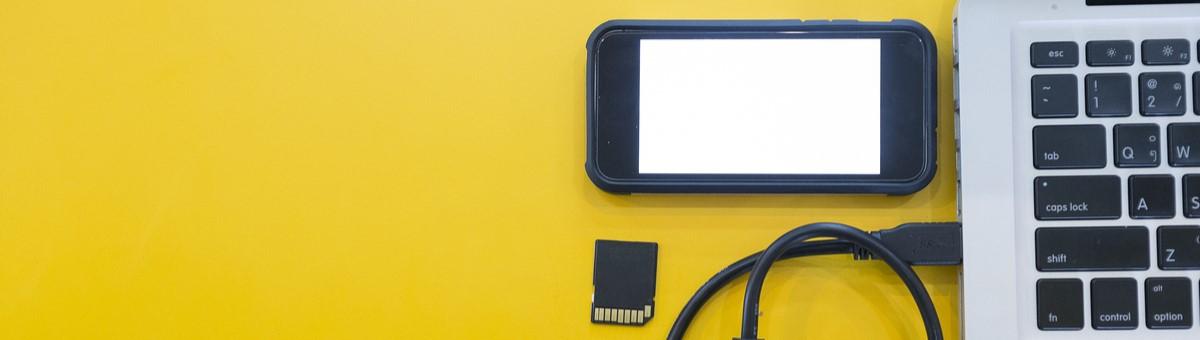 Top 4 parimat MicroSD mälukaardi tootjat maailmas