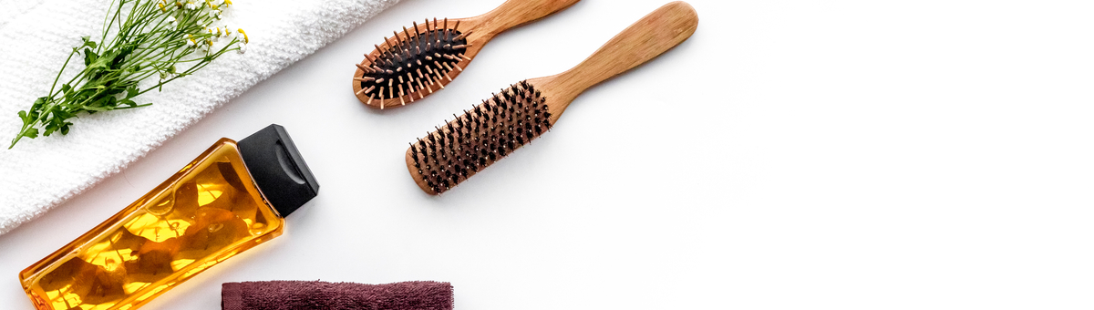 INOAR professionaalne juuksekosmeetika: mida osta?