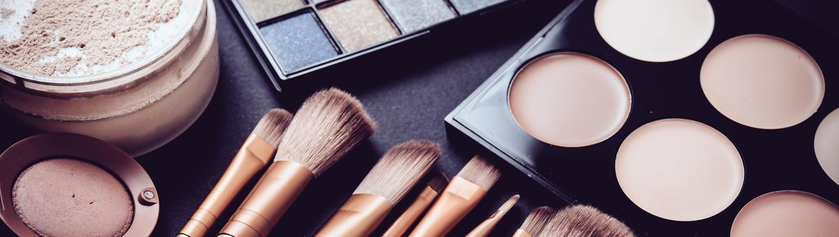 10 самых необходимых средств для повседневного макияжа