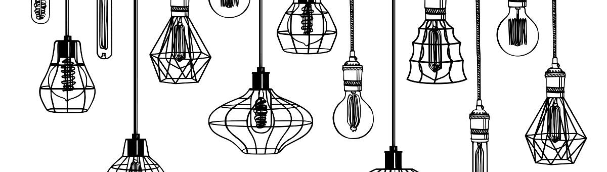 Kuidas valida valgusteid?