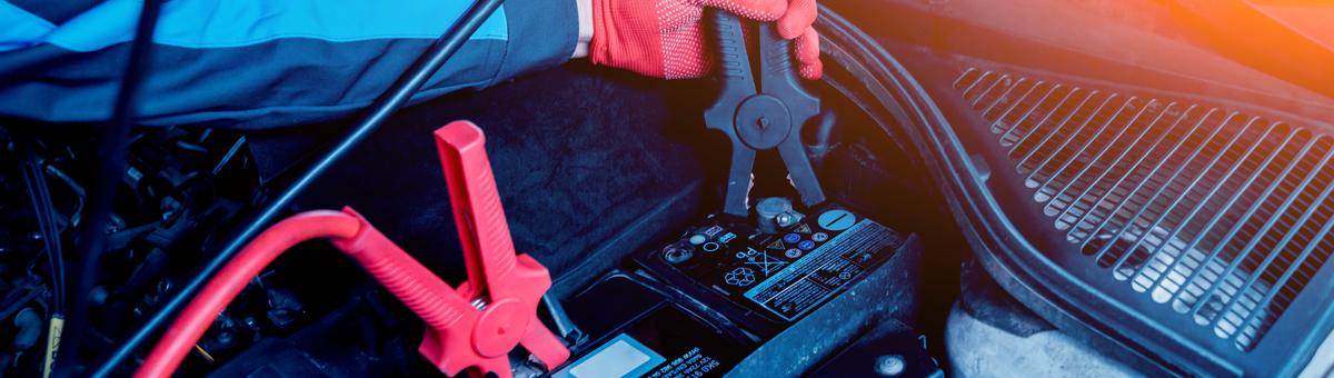 Autoaku laadimine: näpunäiteid ja vastuseid korduma kippuvatele küsimustele