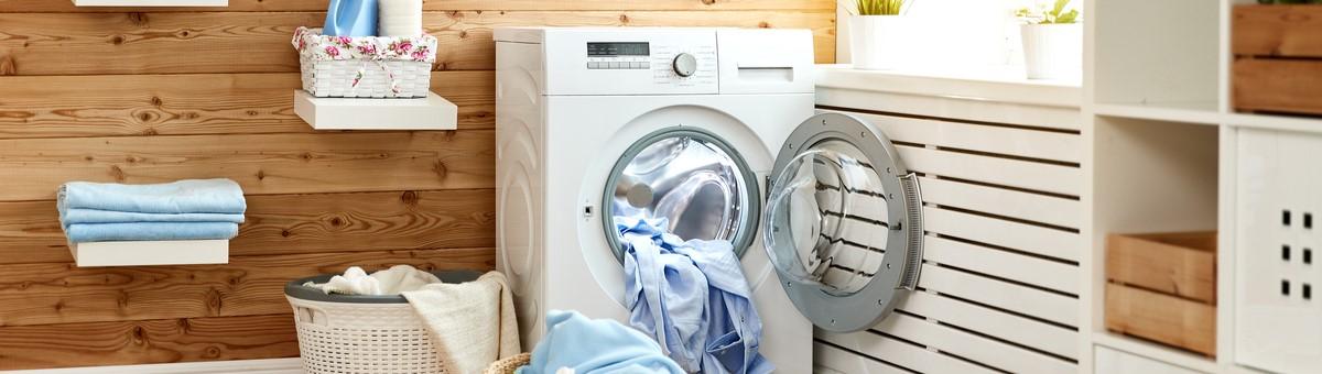 Какие стиральные машины самые популярные в 2019 году?