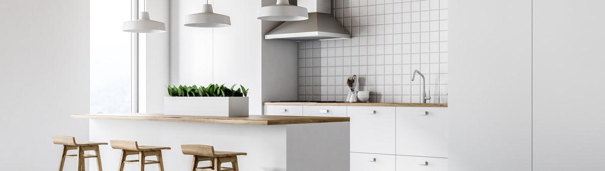 Kuidas kööki stiilselt ning mugavalt kujundada?