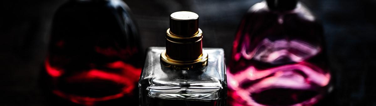 Lacoste L.12.12 Prantsuse Panache parfüüm: uus energialaeng naistele ja meestele