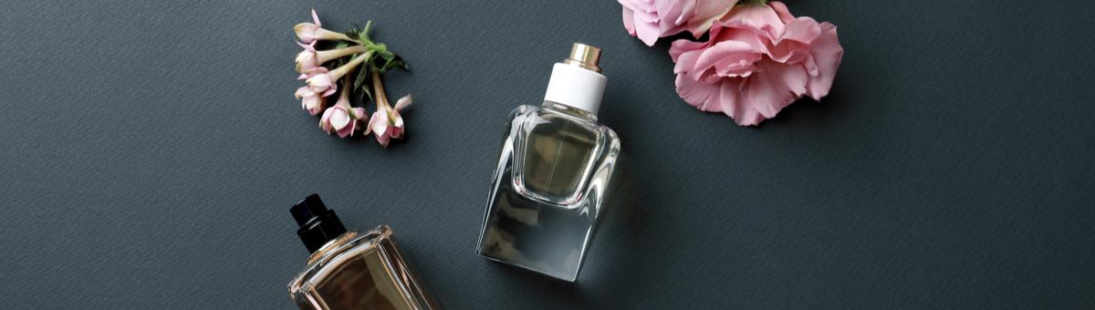 Miks üks parfüüm püsib kauem peal kui teine?