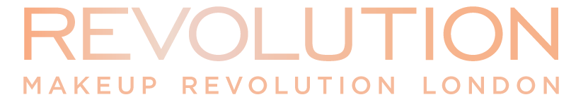 Image result for Makeup Revolution Logo